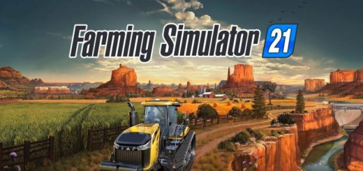 3 new DLC this year for FS19